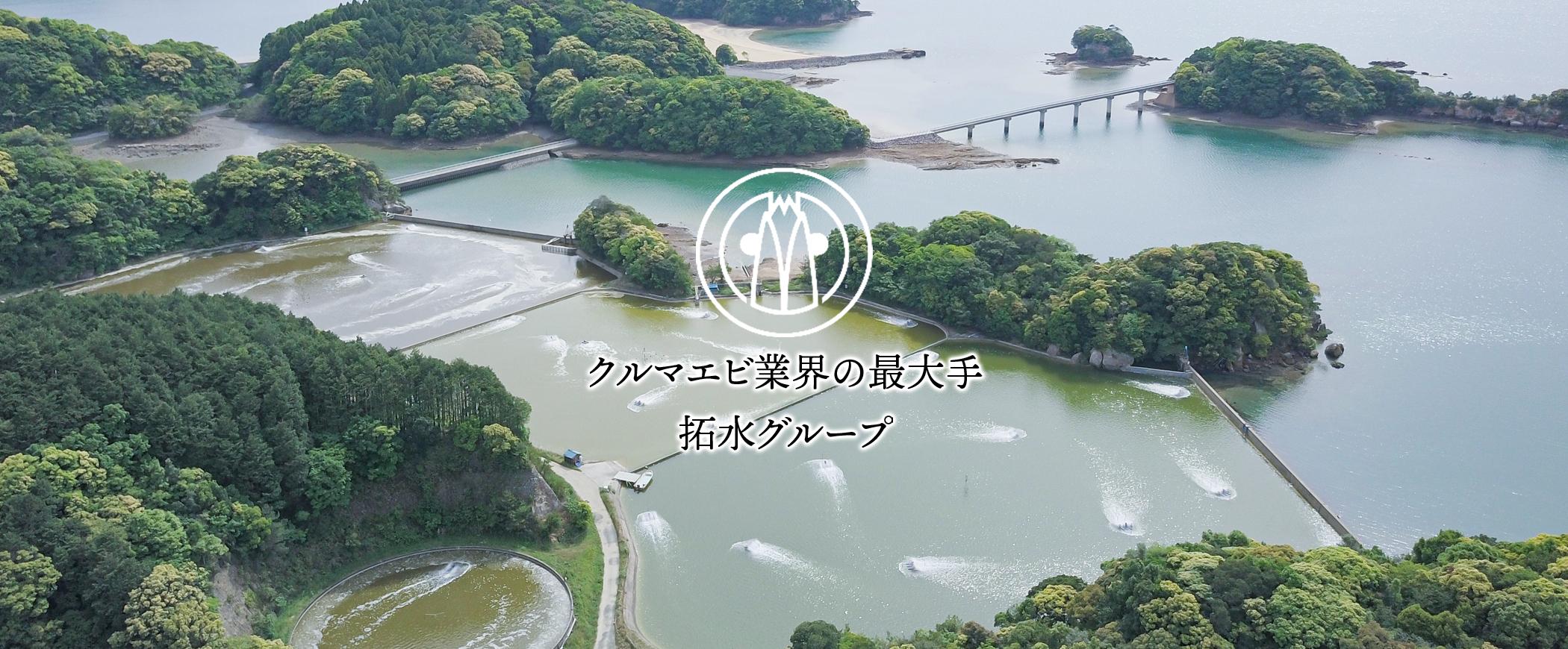 top_slide_02.jpg